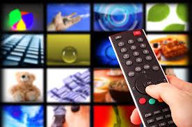 Resultado de imagem para TV DIGITAL DESLIGAMENTO