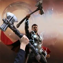 Popular Props of <b>Thor</b>-Buy Cheap Props of <b>Thor</b> lots from China ...