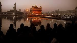 Trip to amritsar essay   pdfeports    web fc  com Trip to amritsar essay