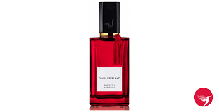 <b>Perfectly</b> Marvelous <b>Diana Vreeland</b> perfume - a fragrance for ...