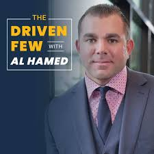 The Driven Few with Al Hamed