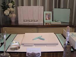 extraordinary home office desk accessories luxury inspiration interior home design ideas chic home office desk