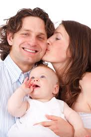 nannies six signs you ve found a good family carrington family care baby 17374 1280