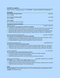 sample resume for university graduate sample customer service resume sample resume for university graduate sample graduate student and post graduate resumes style liberal arts career