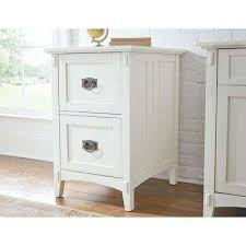 artisan 2 drawer file cabinet in white amazing home depot office chairs 4 modern