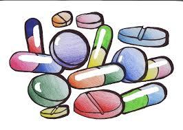 Risultati immagini per farmaci