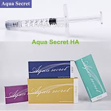 2ml hyaluronic acid face serum for filling lips dodo mouth atomizer