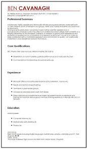 Cv Uk     BMLY Job Hamdy Hussien Cv Resident Engineer Civil Engineering Cv Format Download Civil Engineering Cv Sample Uk Engineering Cv Format Pdf Engineering Cv Format Uk