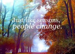 People Change Quotes Tumblr - people dont change quotes tumblr ...