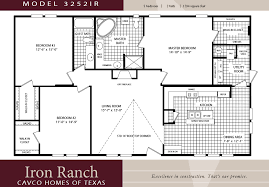 Ranch House Floor Plans   Avcconsulting us    Bedroom Bath Home Floor Plans on ranch house floor plans