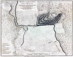 Batalla de Bennington