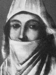 <b>Княжна Тараканова</b> – биография, <b>фото</b>, личная жизнь, причина ...
