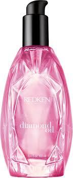 <b>Redken Diamond Oil Glow</b> Dry | Ulta Beauty
