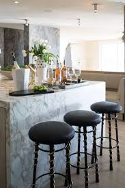 polished chrome island range hoods kitchen glass  images about kitchens we love design manifest on pinterest stove open