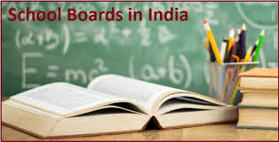 CBSE, CISCE, IB, IGCSE or State <b>board</b>; which one to choose ...