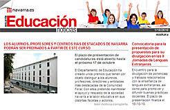 http://www.navarra.es/NR/rdonlyres/7A75F202-50A0-4FEC-98C9-1734CC948333/274992/Boletin10022014.html