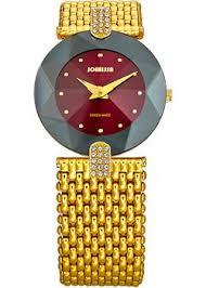 <b>Часы Jowissa J5</b>.<b>014</b>.<b>M</b> - купить женские наручные <b>часы</b> в ...