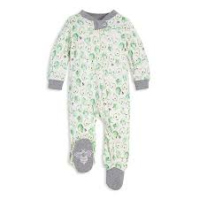 Burt's Bees Baby - Unisex Baby Sleep & Play, Organic ... - Amazon.com