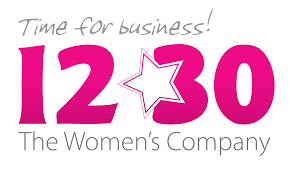 business women networking falmouth cornwall tanya mann rennick lunch time networking for business women