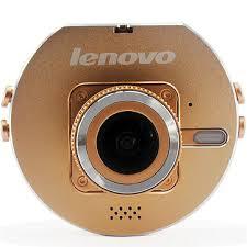 lenovo v31 <b>driving</b> recorder hd 1080p 2.0 inch <b>car dvr camera</b> hd ...