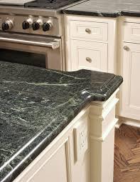 reglazing tile certified green: residential installations  orig residential installations