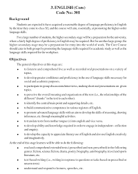 how to write an official report format  format of report essay    formal letter format cbse pdf   cover letters google docs