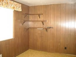 bedroom paneling ideas: astonishing bedroom wood paneling design astonishing bedroom wood paneling design wall paneling ideas x