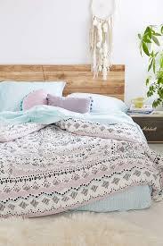 brilliant pastel bedroom design ideas decoholic elegant beautiful classic rustic bedroom ideas brilliant 12 elegant rustic
