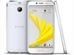 <b>HTC 10</b> evo Price in India, Specifications, Comparison (21st ...