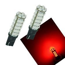 PA <b>LED</b> T10 / T15 68 - 68 Pcs 3020 SMD <b>LED</b> Super <b>Bright Lamp</b> ...
