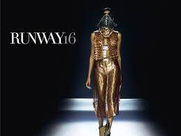 <b>Runway Fashion</b> Festival <b>2016</b> - Buy Tickets Gibraltar