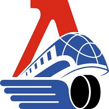 <b>Локомотив</b> (<b>хоккейный клуб</b>, Ярославль) — Википедия