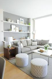 Modern Living Room Sets For 17 Best Ideas About Grey Living Room Sets On Pinterest In Living