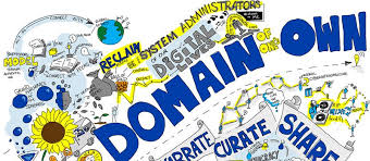 WordPress Multisite Domain Mapping + eNom = Awesome! - WPMU ...
