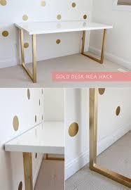 awesome ikea brilliant ikea office table