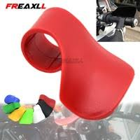 <b>FREAXLL</b> RACING Store - Small Orders Online Store on Aliexpress ...
