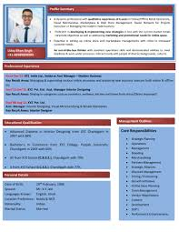 seo executive resume seo executive resume format seo executive best resume best resume 2