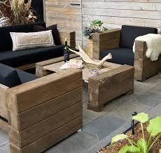 restoration hardware patio furniture. diy restoration hardware aspen collection revealed restoration hardware patio furniture t