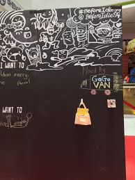 same day delivery singapore blog page of your for the next three weeks singaporeans will get to share their most personal aspirations in public spaces around the red dot grab a chalk give it a bit of