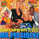 Golden Super Hits