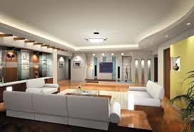 home decor ideas special design homes  interior interior home interior ideas home design interior home inter