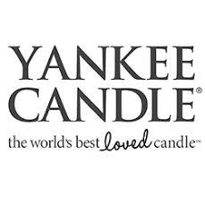Продукция <b>Yankee Candle</b> купить с доставкой в магазине Дом ...