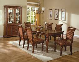 Formal Dining Room Designs Dining Roomfabulous Formal Dining Room Furniture Home Decorating