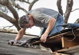 Image result for 5 Tips For Choosing The Roof Repair Contractors For Your Housing