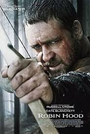 Robin Hood locandina - Robin_Hood