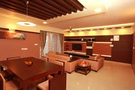 best design idea dining room ceiling interior bedroom decor with excerpt 2 bedroom houses for ceiling dining room lights photo 2