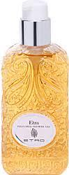 <b>Etro Etra Etro</b> Perfumed Shower Gel