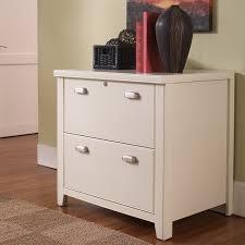 6 Drawer Lateral File Cabinet Kathy Ireland Home By Martin Tribeca Loft 2 Drawer Lateral Filing