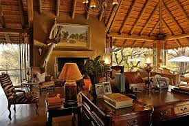theme living great africa living room ideas in safari themed living room african decor furniture