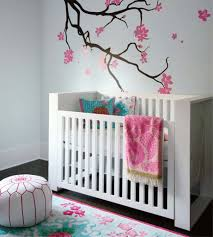 which one is the best baby nursery chandelier to select awesome baby nursery room baby nursery decor furniture uk